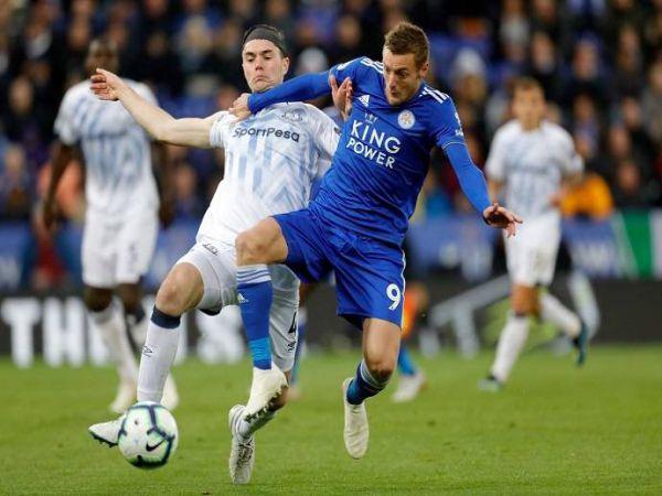 Nhận định, soi kèo Praha vs Leicester, 00h55 ngày 19/2 - Cup C2