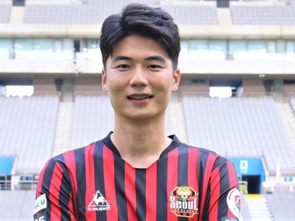Thông tin tiểu sử cầu thủ Ki Sung-yueng và sự nghiệp của anh