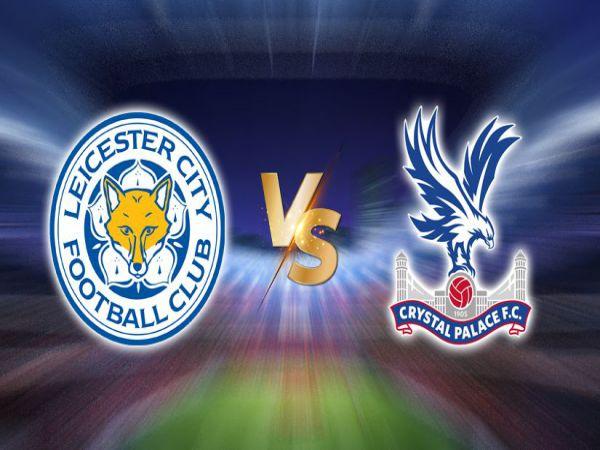 Soi kèo Leicester vs Crystal Palace, 02h00 ngày 27/4 - Ngoại hạng Anh