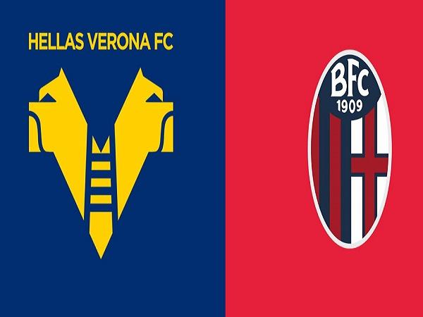 Nhận định Verona vs Bologna – 01h45 18/05, VĐQG Italia