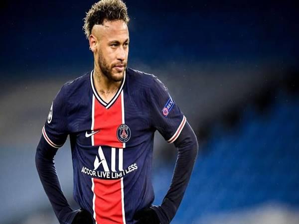 Tin chuyển nhượng 8/5: Tương lai của Neymar đã trở nên rõ ràng