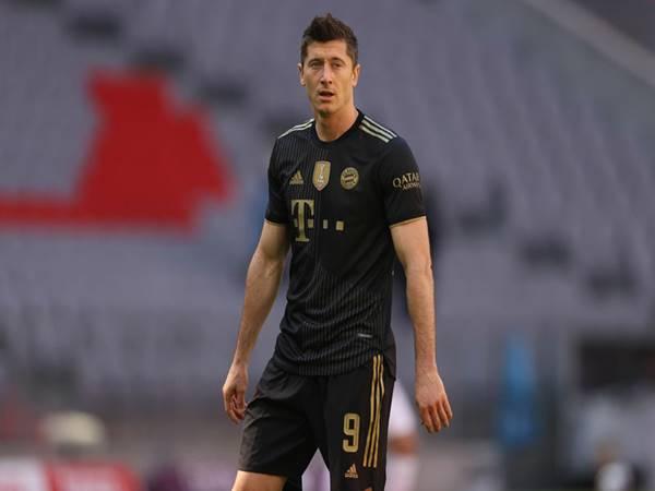 Chuyển nhượng 19/7: Chelsea hỏi mua Lewandowski với giá 50 triệu