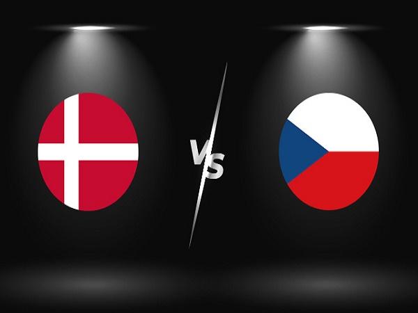 Nhận định CH Séc vs Đan Mạch – 23h00 03/07/2021, Euro 2021