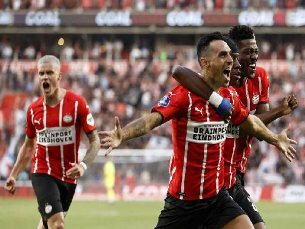 Soi kèo Benfica vs PSV, 02h00 ngày 19/8 - Cup C1 Châu Âu