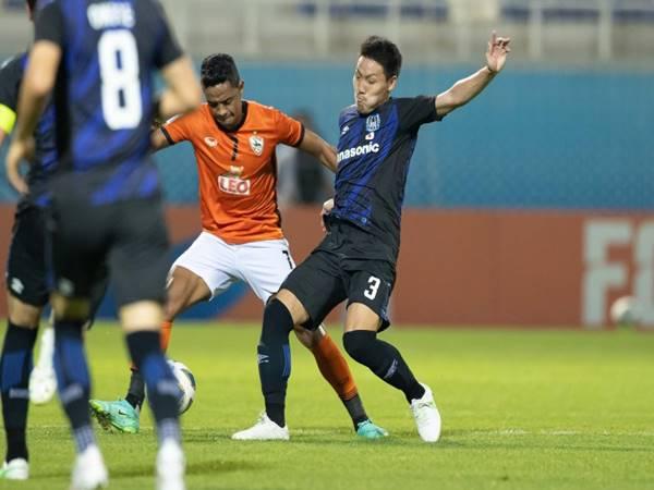 Nhận định Sanfrecce Hiroshima vs Yokohama Marinos, 17h00 ngày 11/9