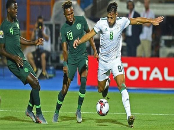 Nhận định Nigeria vs CH Trung Phi 7/10